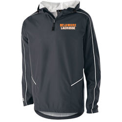 Unisex Delaware Lax Wizard Pullover Thumbnail