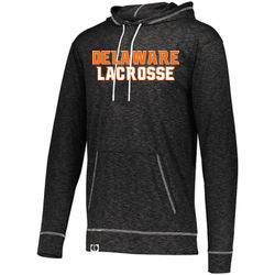 Unisex Delaware Lax  Lightweight Journey Hoodie  Thumbnail