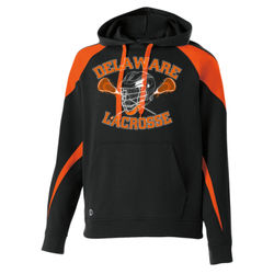 Youth Pacer Nation Midweight Hoodie  Thumbnail